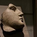 El museo del Palacio de Bellas Artes albergará la exposición Picasso y Rivera Conversaciones en el tiempo (6)