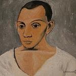 El museo del Palacio de Bellas Artes albergará la exposición Picasso y Rivera Conversaciones en el tiempo(3)