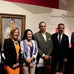 El museo del Palacio de Bellas Artes albergará la exposición Picasso y Rivera Conversaciones en el tiempo(7)