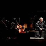 ÓSCAR CHÁVEZ en concierto 13