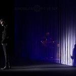 Concierto FOLKLORIK cantante Daniel Gutiérrez (La Gusana Ciega) 1