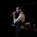 Concierto FOLKLORIK cantante Francisco Familiar (DLD) 2