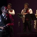 Concierto FOLKLORIK cantante Francisco Familiar (DLD) 3