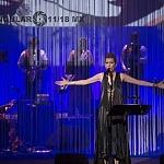 Concierto FOLKLORIK cantante Magos Herrera (2)