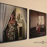 Edición 60 de la exposición fotográfica World Press Photo (2)