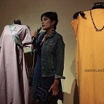 Exposición Shipibo konibo Moda identidad y cultura (2)
