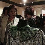 Exposición Shipibo konibo Moda identidad y cultura (5)