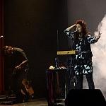 Fesway en concierto 2