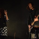 Fesway en concierto3