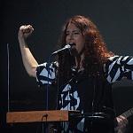 Sofía Orozco (voz) de Fesway 6