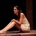 cierre de temporada de la puesta en escena Romeo y Julieta (4)