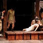 cierre de temporada de la puesta en escena Romeo y Julieta (9)