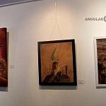 exposición 38 Artistas reflexionan sobre la migración (10)