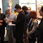 exposición 38 Artistas reflexionan sobre la migración (2)