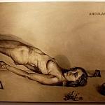 exposición 38 Artistas reflexionan sobre la migración (3)