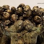 exposición 38 Artistas reflexionan sobre la migración (4)
