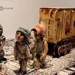 exposición 38 Artistas reflexionan sobre la migración (5)