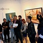 exposición 38 Artistas reflexionan sobre la migración (7)