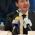 Julio Sánchez y Topoz, Comisionado Federal para la Protección contra Riesgos Sanitarios