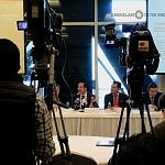 Se anuncio el lanzamiento del sistema COFEPRIS INFORMA Ciudad de México 4
