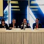 Se anuncio el lanzamiento del sistema COFEPRIS INFORMA en la Ciudad de México