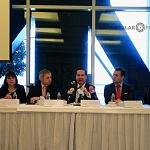 Se anuncio el lanzamiento del sistema COFEPRIS INFORMA en la Ciudad de México1