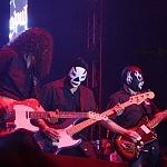 concierto de celebración por los 25 años del Gran Silencio con la participación de lost acapulco (3)