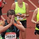 meta de la XXXV edición del Maratón de la ciudad de México (10)