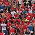 meta de la XXXV edición del Maratón de la ciudad de México (2)