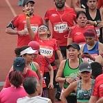 meta de la XXXV edición del Maratón de la ciudad de México (6)