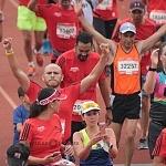 meta de la XXXV edición del Maratón de la ciudad de México (9)