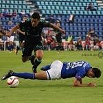 Cruz Azul derroto al santos por 2 goles a 1 en la jornada 9 torneo apertura 2017 (10)