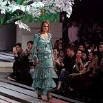 Liverpool Fashion Fest Otoño Invierno 2017 Ciudad de México (12)