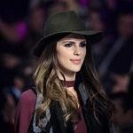 Liverpool Fashion Fest Otoño Invierno 2017 Ciudad de México (16)