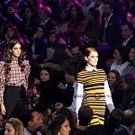 Liverpool Fashion Fest Otoño Invierno 2017 Ciudad de México (3)