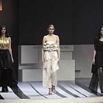 Liverpool Fashion Fest Otoño Invierno 2017 Ciudad de México (4)