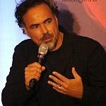 presentan la instalación Carne y Arena Virtualmente presente físicamente invisible de Alejenadro G Iñárritu (12)
