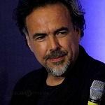 presentan la instalación Carne y Arena Virtualmente presente físicamente invisible de Alejenadro G Iñárritu (9)