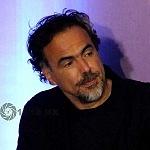 presentan la instalación Carne y Arena Virtualmente presente físicamente invisible de Alejenadro G Iñárritu (p)