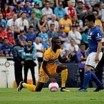 Cruz Azul pierde contra los Tigres 2-1 en la jornada 15 del torneo apertura 2017 (1)
