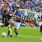 Cruz Azul tropieza con el América 1 por 3 en la jornada trece del torneo apertura 2017 (1)