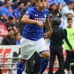 Cruz Azul tropieza con el América 1 por 3 en la jornada trece del torneo apertura 2017