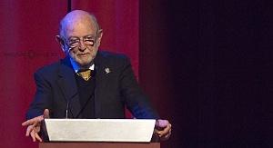 Doctor José Sarukhán Kermez Coordinador Nacional de la CONABIO p