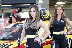 EDECANES 2017 NASCAR MÉXICO GRAN FINAL