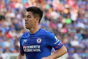Cruz Azul Vs Tijuana empata 0 a 0 en la jornada 1 del clausura 2018 (3)