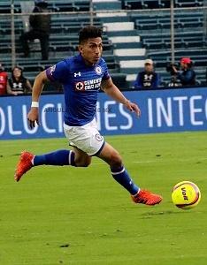 Cruz Azul Vs Tijuana empata 0 a 0 en la jornada 1 del clausura 2018 (4)
