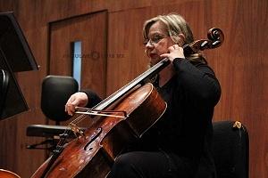 Inicia la temporada de la Orquesta Filarmónica de la CDMX 1
