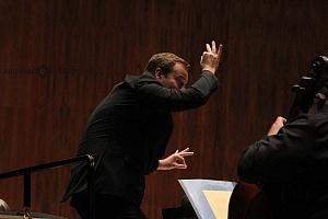 Inicia la temporada de la Orquesta Filarmónica de la CDMX 10