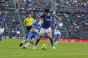 Cruz Azul empata con el Puebla 1 a1 en la jornada 8 del torneo de clausura 2018 (3)