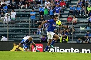 Cruz Azul empata con el Puebla 1 a1 en la jornada 8 del torneo de clausura 2018 (9)